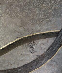 Fragment 5 obrazu